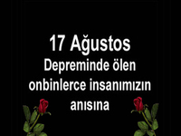 17_austos