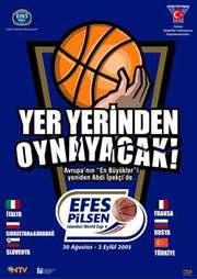 Efesmac