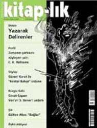 Kitaplik85