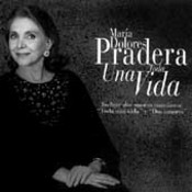 Maria_dolores_pradera
