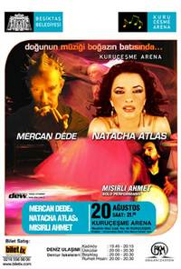 Mercan_natasha_poster