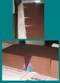 Paketkatlama